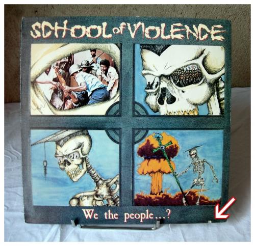 School of Violence.jpg