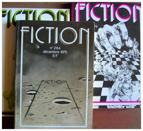 FICTION-02.jpg