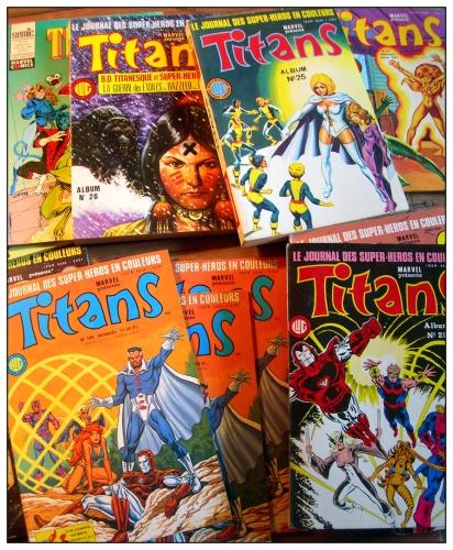 TITANS_en_vrac.jpg
