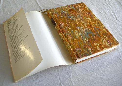 claude seignolle,marie la louve,fantastique,sorcellerie,terroir,livre,livres