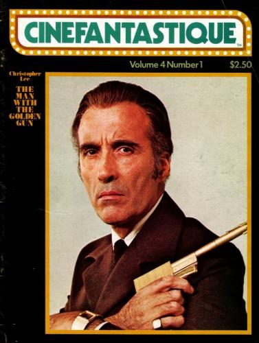 L-homme-au-pistolet-d-or---CFQ-de-1974.jpg