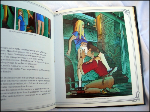 Alice-03-Web.jpg