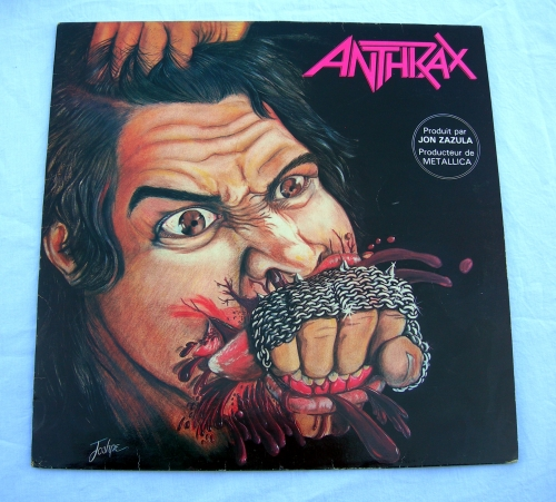 ANTHRAX-First-Album-01.jpg