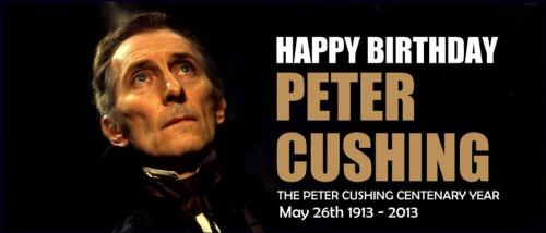 Peter Cushing.png