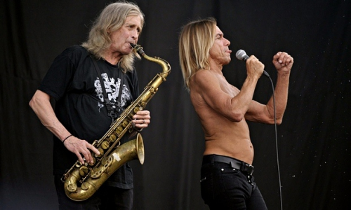 Steve-Mackay-and-Iggy-Pop-007.jpg