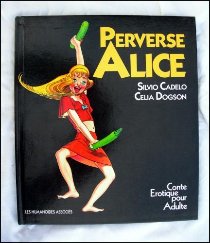Alice-01-Web.jpg
