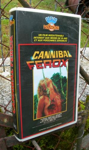 Cannibal 01.jpg