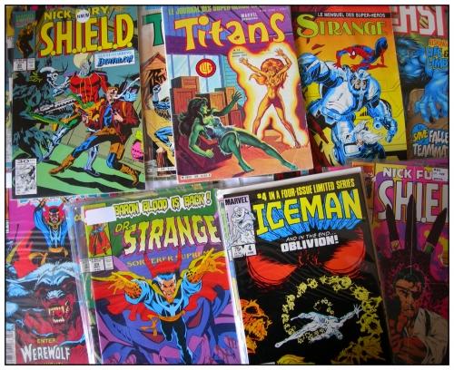 Comics_2013.jpg