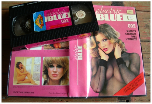 VHS-007.jpg