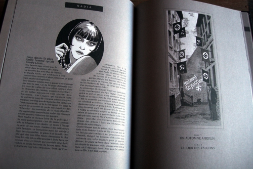 frank giroud,jean-paul dethorey,louis la guigne,portraits,entre-deux-guerres,anarchistes
