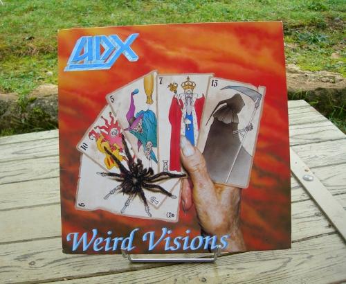 ADX - Weird Vision.jpg