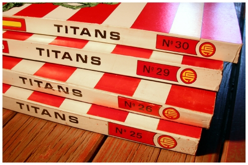 TITANS_Albums_25-30_004.jpg