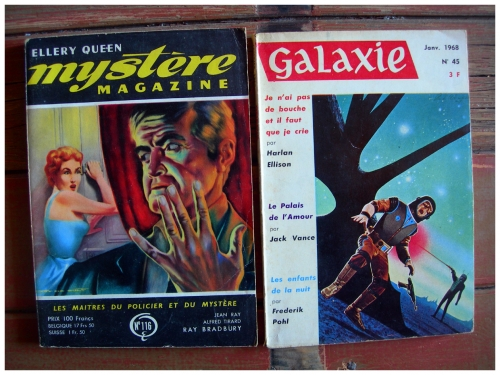 FICTION-04_MYSTERE+GALAXIE.jpg