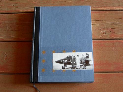 albert scott crossfield,north american x-15,x-15,avion fusée,pilote d'essai,aviation,aventuriers,aventures,ingéniérie,mécanique,livres,scott crossfield