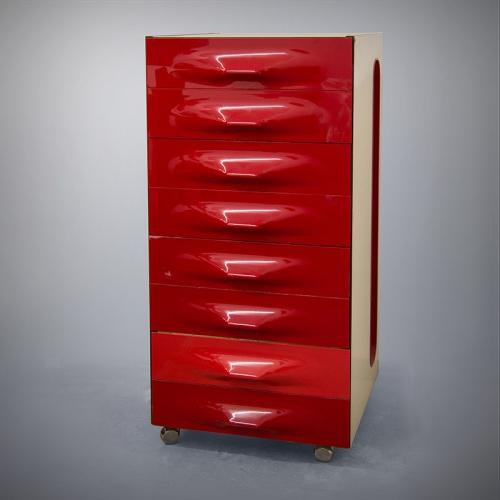 416-HS-Design-Raymond-Loewy-bar.jpg