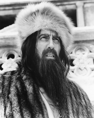 Rasputin-The-Mad-Monk-christopher-lee-2511509-304-380.jpg