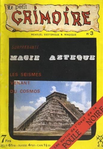 Miss Valojie - petit grimoire 3.jpg
