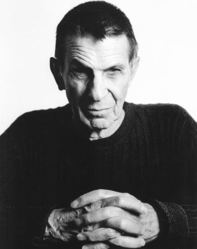 Leonard-Nimoy-Spock.jpg