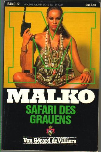 Malko___Safari_d_4b602b9a0a630.jpg