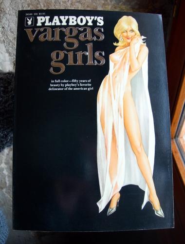 Vargas-01.jpg