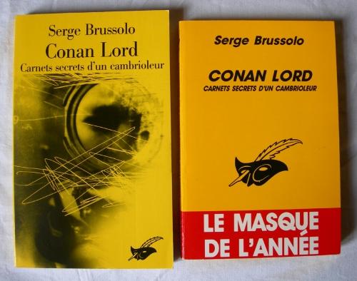 BRUSSOLO - 01 - Conan Lord.jpg