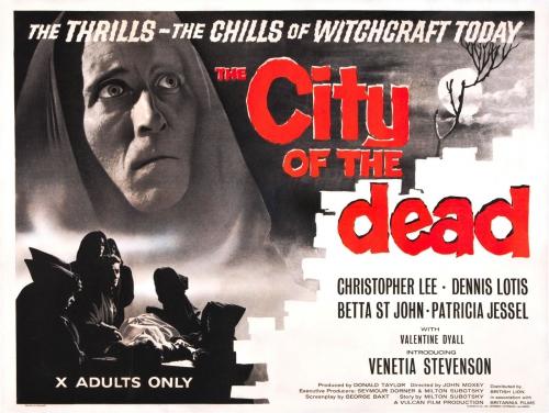 horror_hotel_1960_poster_02.jpg