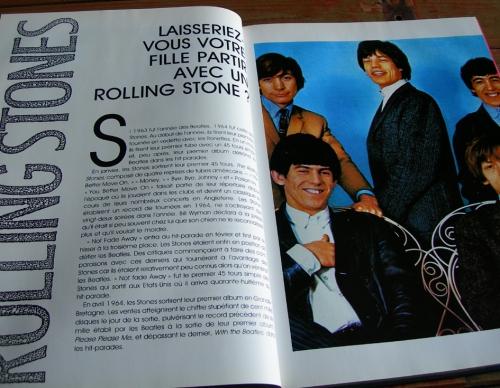 Rolling-Stones_05.jpg
