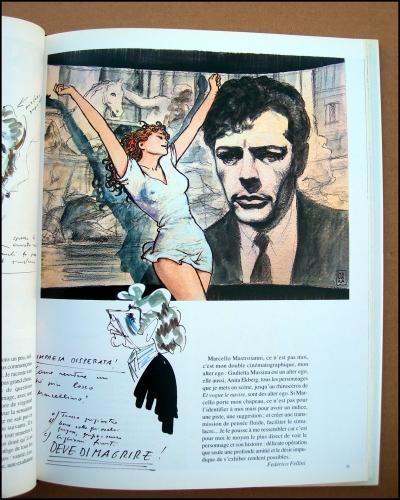 Manara et Fellini-02.jpg