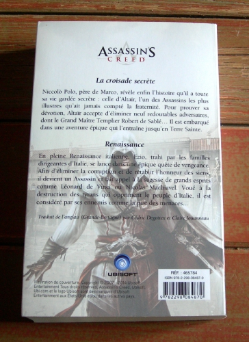 Assassin's-Creed-Croisade+Renaissance_03.jpg