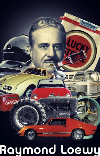 Raymond Loewy collage.jpg