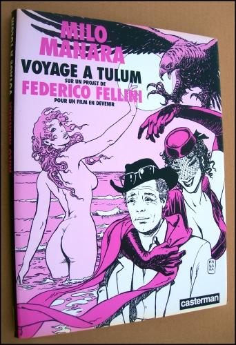 Manara et Fellini-01.jpg