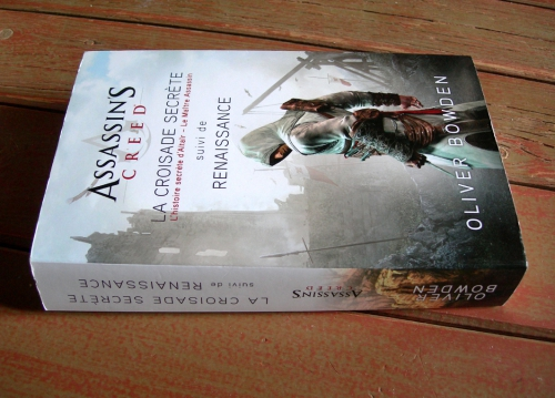 Assassin's-Creed-Croisade+Renaissance_02.jpg