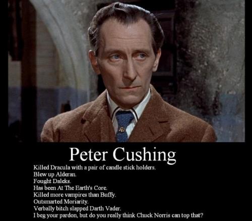 Cushing-02.jpg