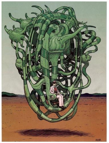 Moebius-04.jpg