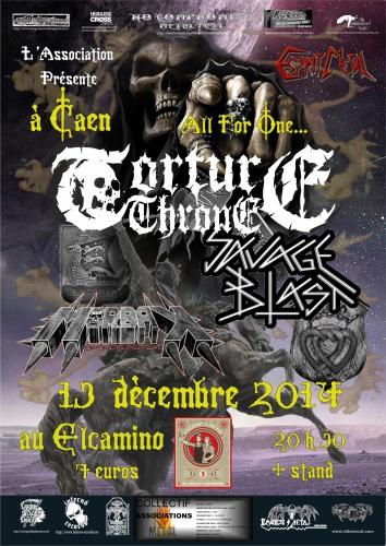 Esprit Metal_affiche 13 12 2014 bis.jpg