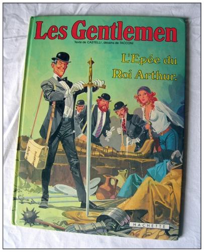 Les-Gentlemen_01.jpg