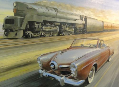 studebaker-au-volant-monsieur-raymond-loewy-(usa)-retromobile-paris-2011-136-7831.jpg
