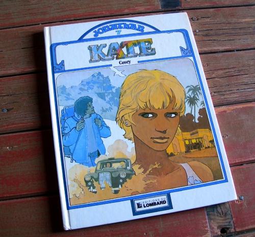 BD Kate couv 01.jpg