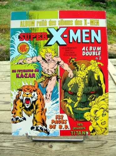 X-MEN Double N°2.jpg