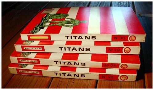TITANS_Albums_25-30_003.jpg