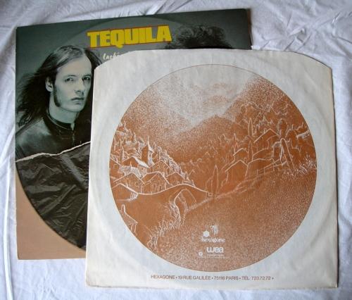 TEQUILA-03.jpg