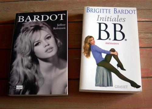 brigitte bardot,b.b,mémoires,biographies,cinéma