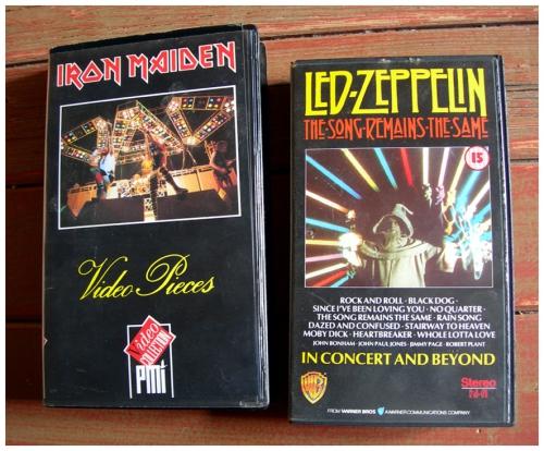 VHS-003.jpg