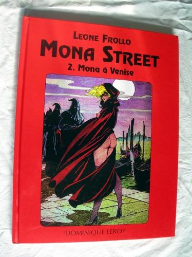 Mona-Street-01.jpg