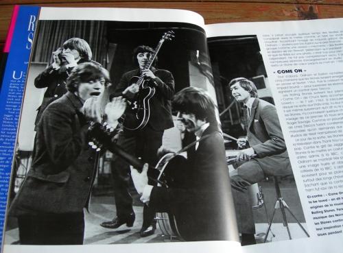 Rolling-Stones_04.jpg