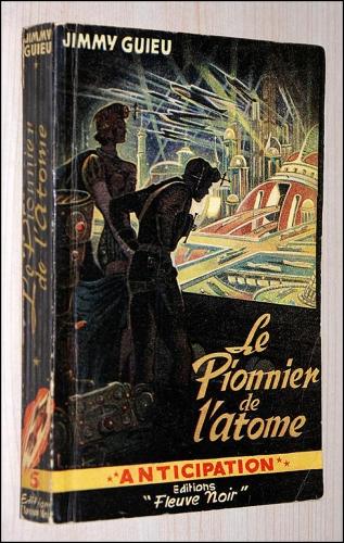 wanted,nous recherchons,fleuve noir anticipation,collection fusées,science fiction,s.f,brantonne