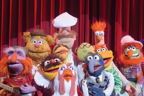 Muppetstheimages11.jpeg