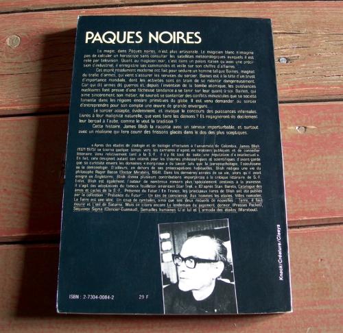 BLISH_Pâques-Noires_03.jpg