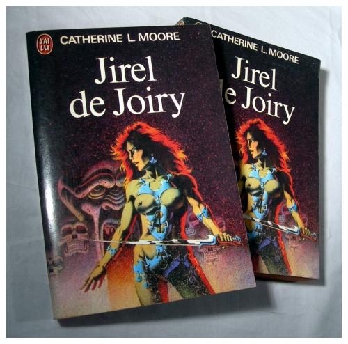 MOORE - Jirel de Joiry.jpg