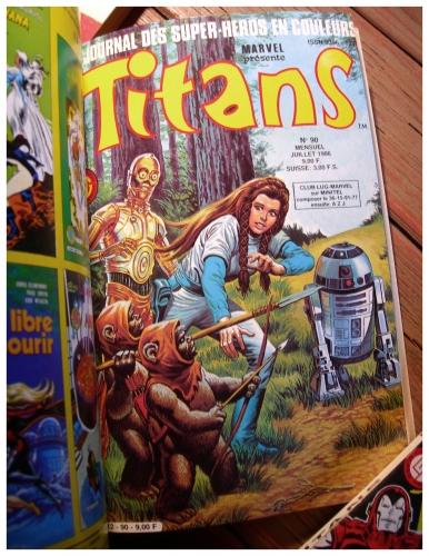 TITANS_Albums_25-30_007.jpg